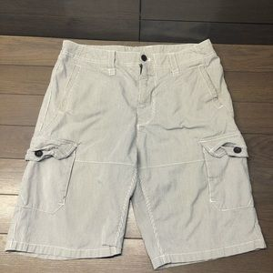 🩳2For$50🩳 Zoo York Cargo shorts